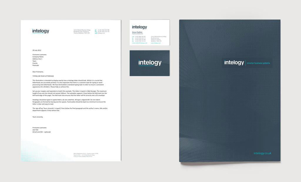 Intelogy_stationery_Blog_1024