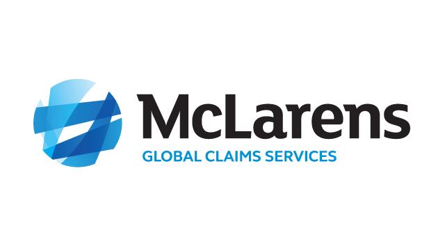 640x360_McLarens_logo