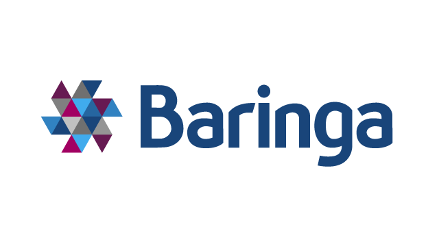 640x360_Baringa_logo