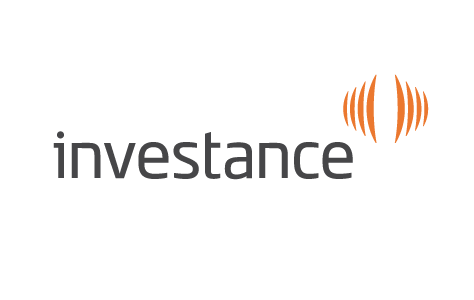 Investance