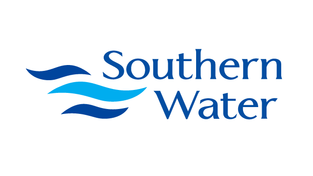 640x360_SouthernWater_logo