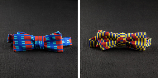 Charles_Olive_Bow_Ties