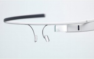 Google_glasses-300x189