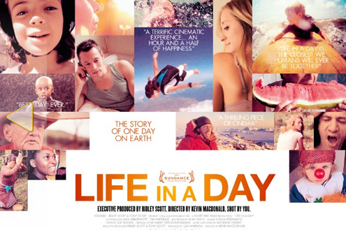 life-in_a_day_blog_495w1