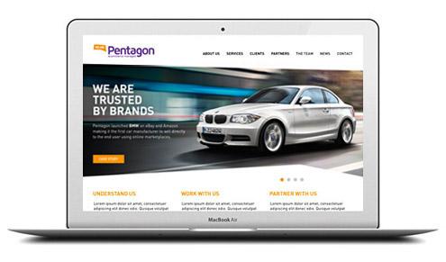 pentagon_blog_web1_21
