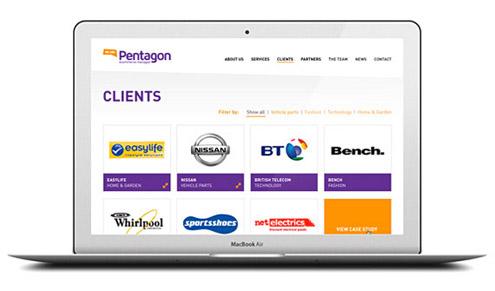 pentagon_blog_web22