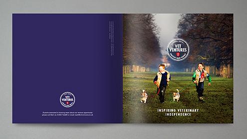 vet_ventures_brochure1