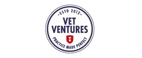 vet_ventures_logo1