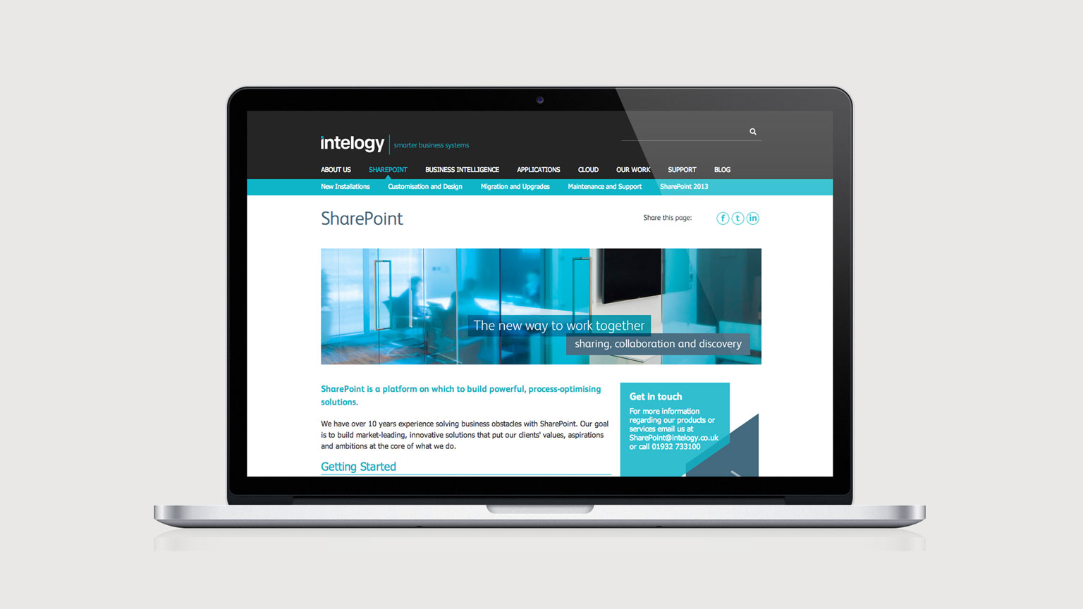 04_Intelogy_branding_website_design_1_tablet