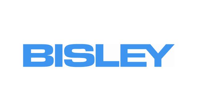 640x360_ BISLEY_logo