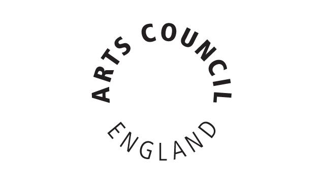 640x360_ArtsCouncil_logo
