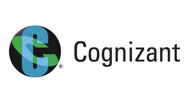 640x360_Cognizant_logos