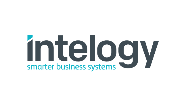 640x360_Intelogy_logo