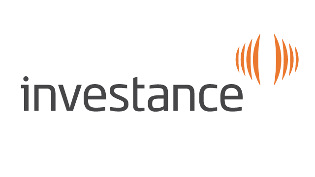 640x360_Investance_logo