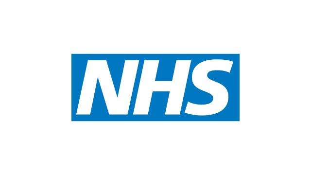 640x360_NHS_logo