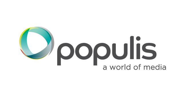 640x360_Populis_logo