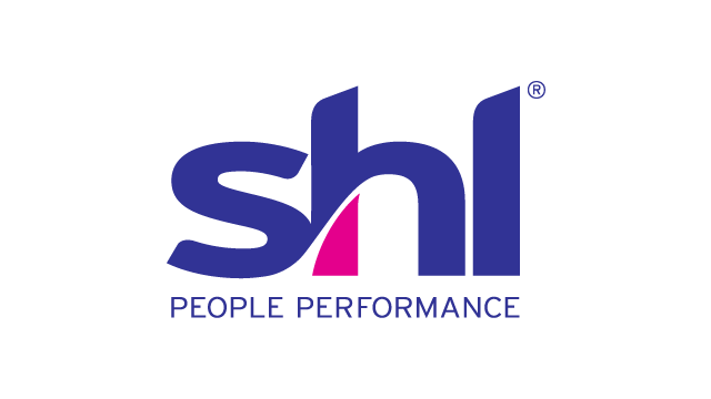 640x360_SHL_logo