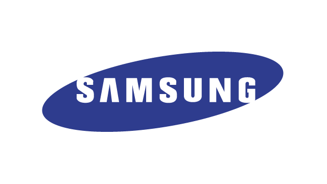 640x360_Samsung_logo