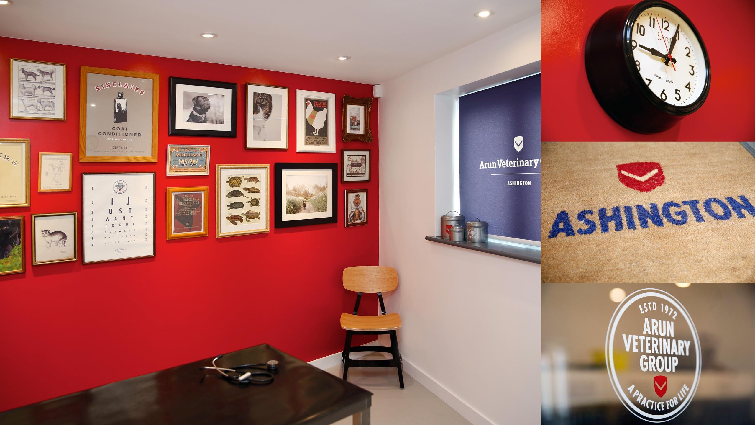 03_Arun_branding_interior2