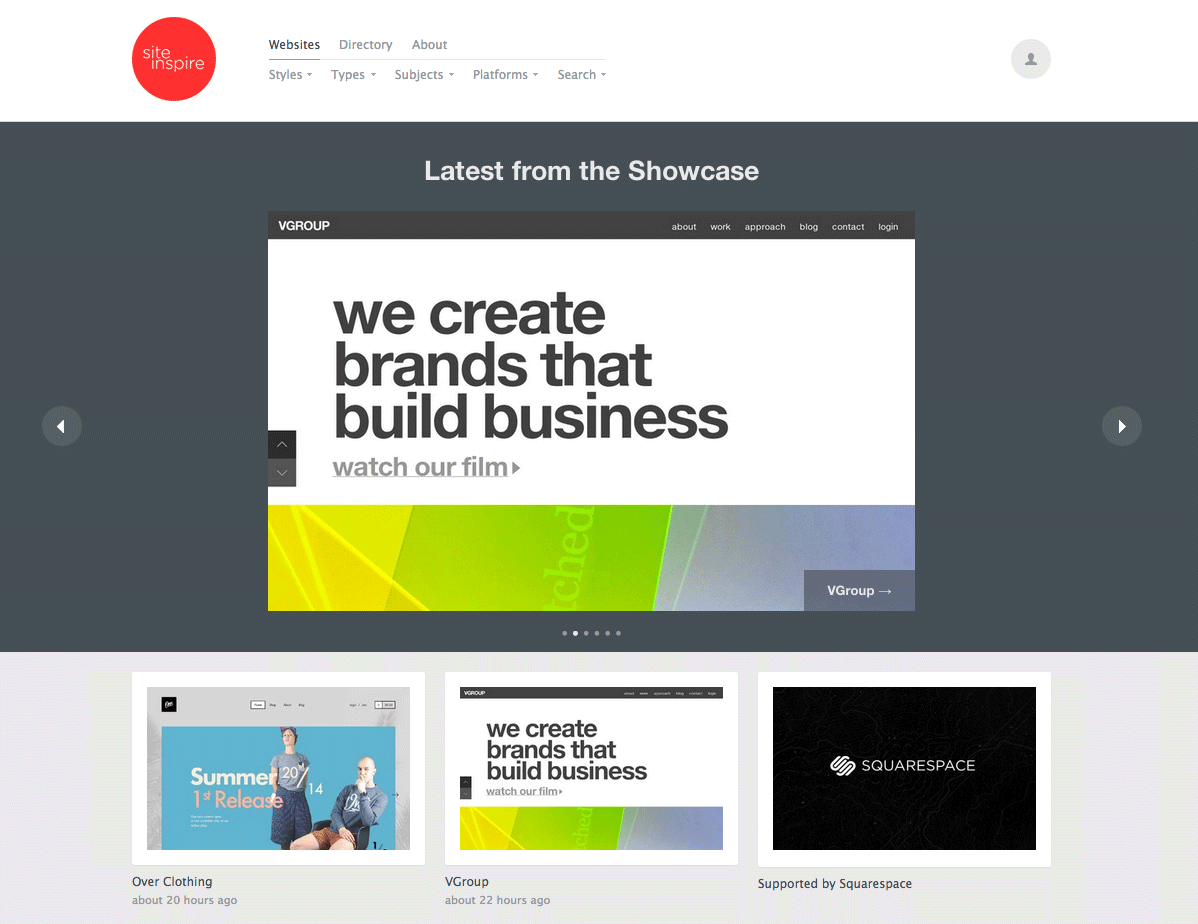 siteinspire_feature