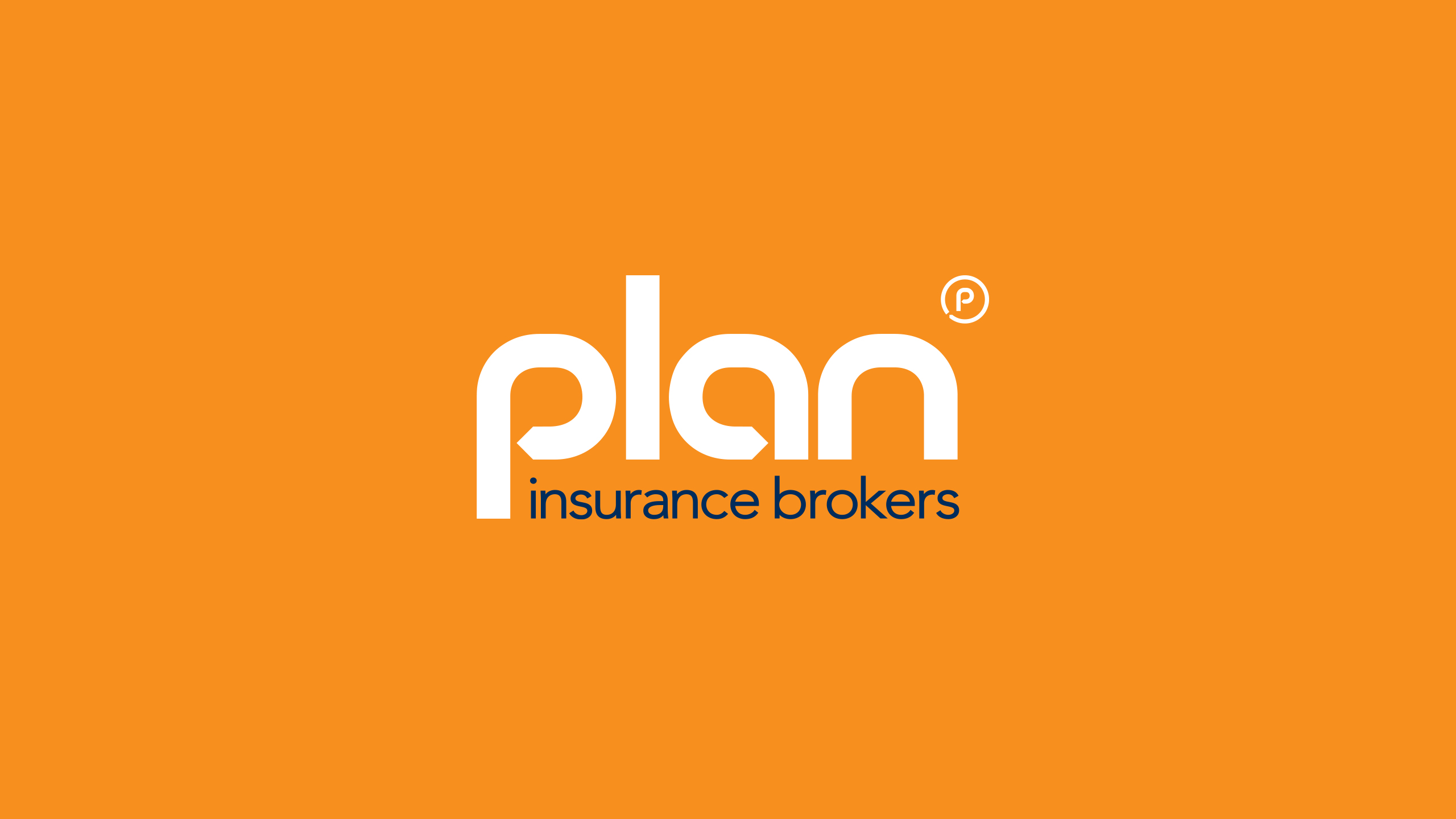 Plan Insurance rebrand by VGROUP