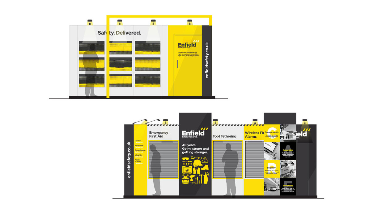 05_enfield_Expo_stand_tablet
