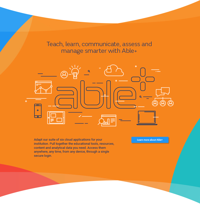 Able+_Blog_2