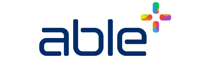 Able+_Blog_3