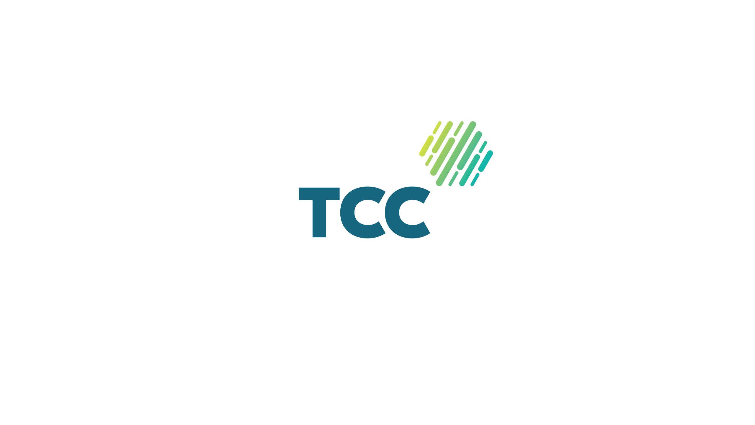 TCC After Logo