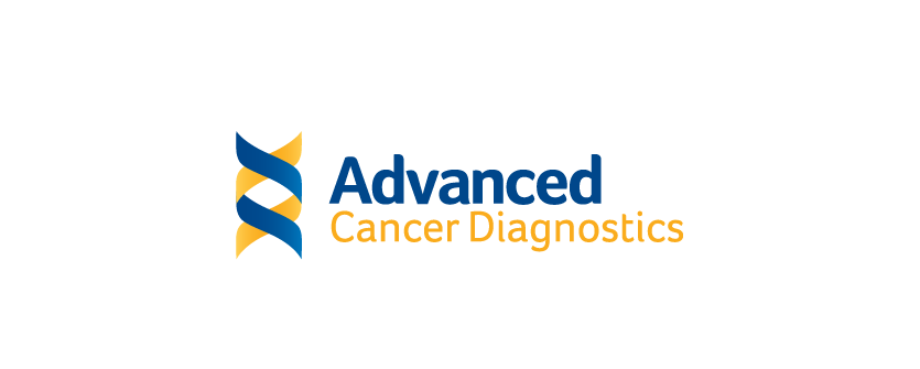 Advanced Cancer Diagnostics Logo